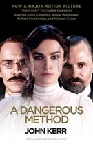 A Dangerous Method (USED)