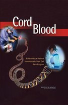 Cord Blood (USED)
