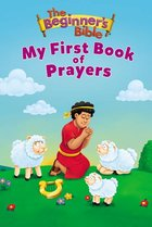 My First Book of Prayers (USED)