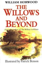 Willows and Beyond (USED)