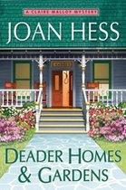 Deader Homes & Gardens (USED)