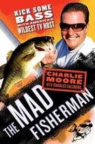 The Mad Fisherman (USED)