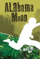 Alabama Moon (USED)