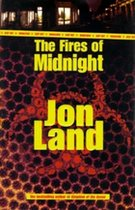 Fires of Midnight (USED)