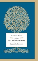 Finding Hope in the Age of Melancholy (USED)