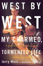 West By West; My Charmed, Tormented Life (USED)