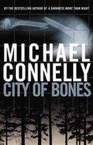 City of Bones (USED)