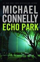 Echo Park (USED)