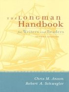 Longman Handbook for Writers and Readers (2nd Edition) (USED)