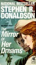 Mirror of Her Dreams (USED)