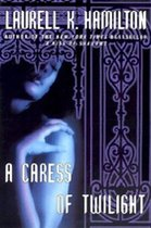 A Caress of Twilight (USED)