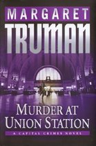 Murder at Union Station (USED)