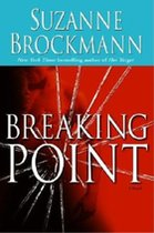 Breaking Point (USED)