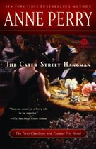 The Cater Street Hangman (USED)