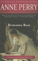 Bethlehem Road (USED)