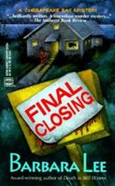 Final Closing (USED)