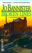 Broken Lines (USED)