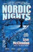 Nordic Nights (USED)