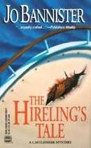 Hireling's Tale: A Castlemere Mystery (USED)