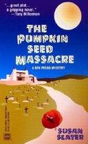 Pumpkin Seed Massacre (USED)