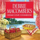 Debbie Macomber's Cedar Cove Cookbook (USED)