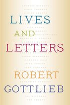 Lives and Letters (USED)
