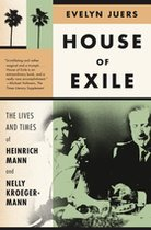 House of Exile (USED)