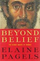 Beyond Belief (USED)