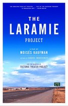 Laramie Project (USED)