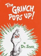 Grinch Pops Up! (USED)