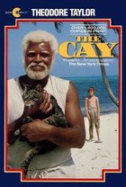 The Cay (USED)