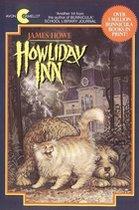 Howliday Inn (USED)