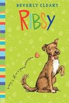 Ribsy (USED)