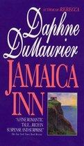 Jamaica Inn (USED)