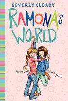 Ramona's World (USED)