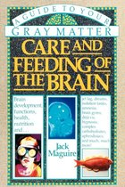 Care and Feeding of the Brain (USED)