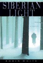 Siberian Light (USED)