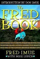 Fred Book (USED)