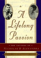 A Lifelong Passion (USED)