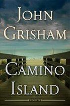 Camino Island (USED)