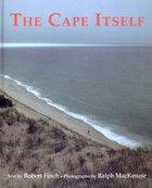 Cape Itself (USED)