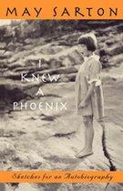 I Knew a Phoenix (USED)