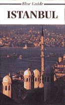 Blue Guide Istanbul (USED)