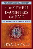 The Seven Daughters of Eve (USED)