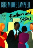 Brothers and Sisters (USED)