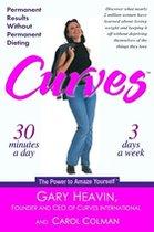 Curves (USED)