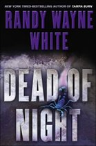 Dead of Night (USED)