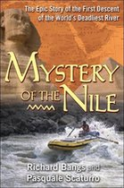 Mystery of the Nile (USED)