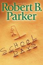 School Days (USED)