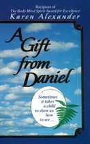 A Gift from Daniel (USED)